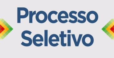 Edital Classificação Final Processo Seletivo 001/2018 – Psicólogo