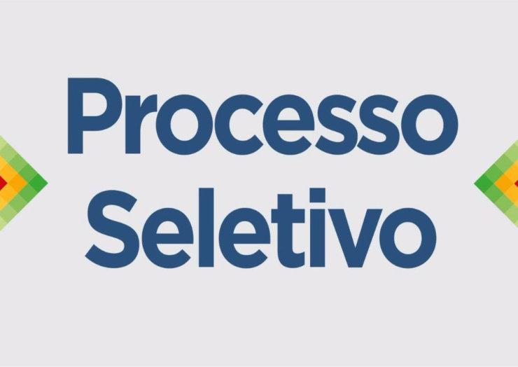 Edital Classificação Final Processo Seletivo 02/2018 – Educação