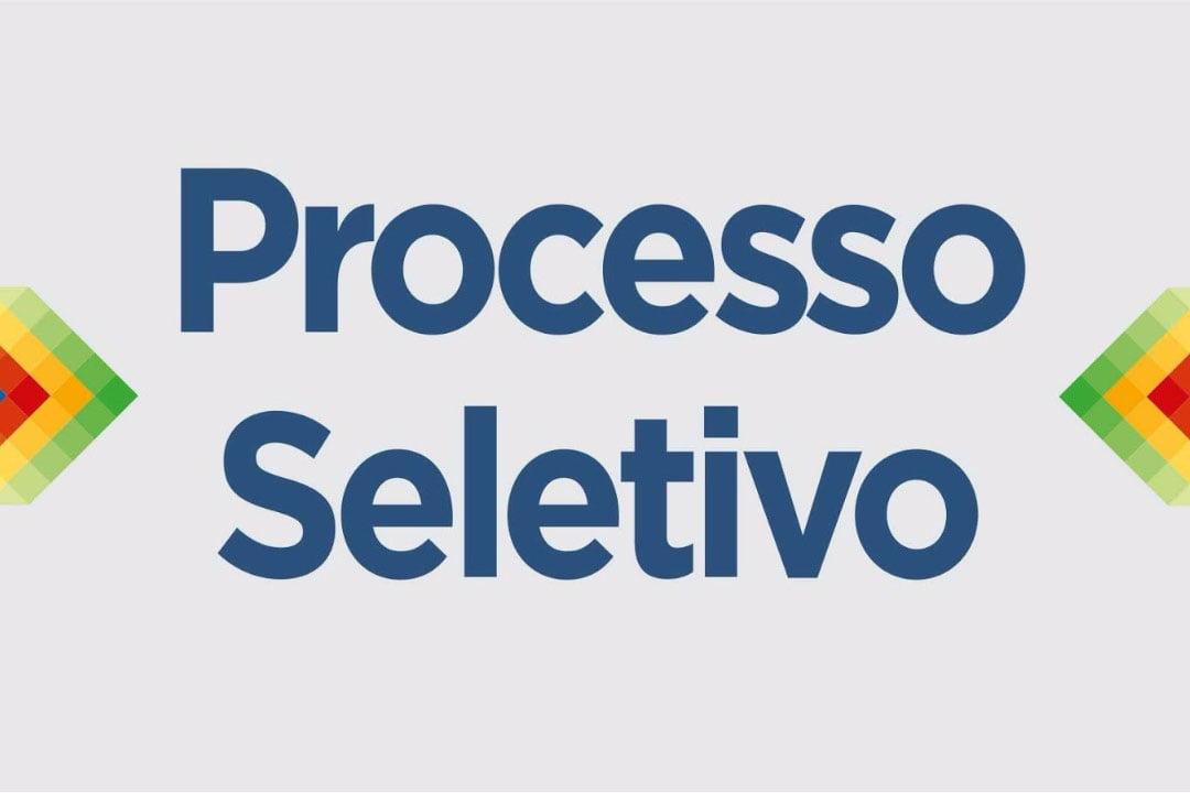 Edital Resultados Preliminares Processo Seletivo 02/2018 – Educação