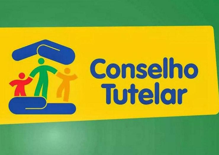 Inscrições homologadas Eleição Conselho Tutelar Mormaço