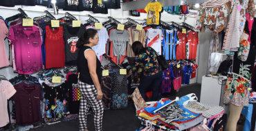 Público regional já pode conferir as atrações da Expomormaço 2019