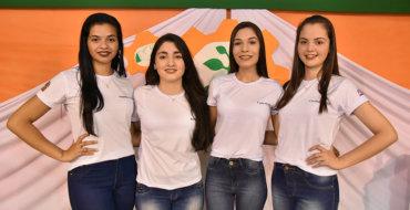 Corte do Município de Mormaço será escolhida durante a Expomormaço 2019