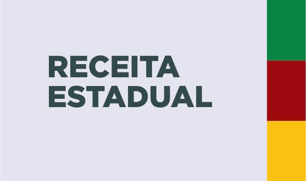 Consulta Devedores ICMS / IPVA RS
